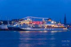 Hanseatic-Inspiration-Taufe-Hamburg-4920-2