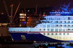 Hanseatic-Inspiration-Taufe-Hamburg-4970