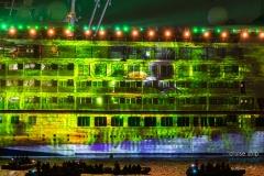 Hanseatic-Inspiration-Taufe-Hamburg-4978