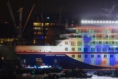 Hanseatic-Inspiration-Taufe-Hamburg-5023