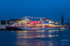 Hanseatic-Inspiration-Taufe-Hamburg-5332