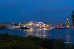 Hanseatic-Inspiration-Taufe-Hamburg-5335