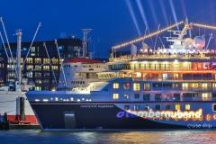 Hanseatic-Inspiration-Taufe-Hamburg-5342
