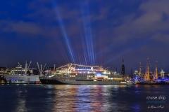 Hanseatic-Inspiration-Taufe-Hamburg-5355