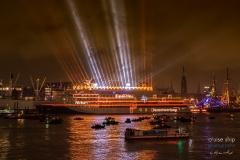 Hanseatic-Inspiration-Taufe-Hamburg-5383