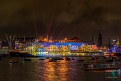 Hanseatic-Inspiration-Taufe-Hamburg-5398