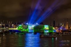 Hanseatic-Inspiration-Taufe-Hamburg-5419