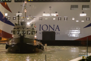 iona-ausdocken-meyer-werft-5848