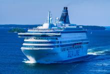 Silja-Europa-Tallink-Silja-Baltic