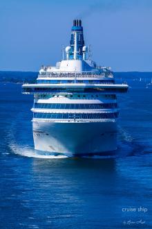 Silja-Europa-Tallink-Silja
