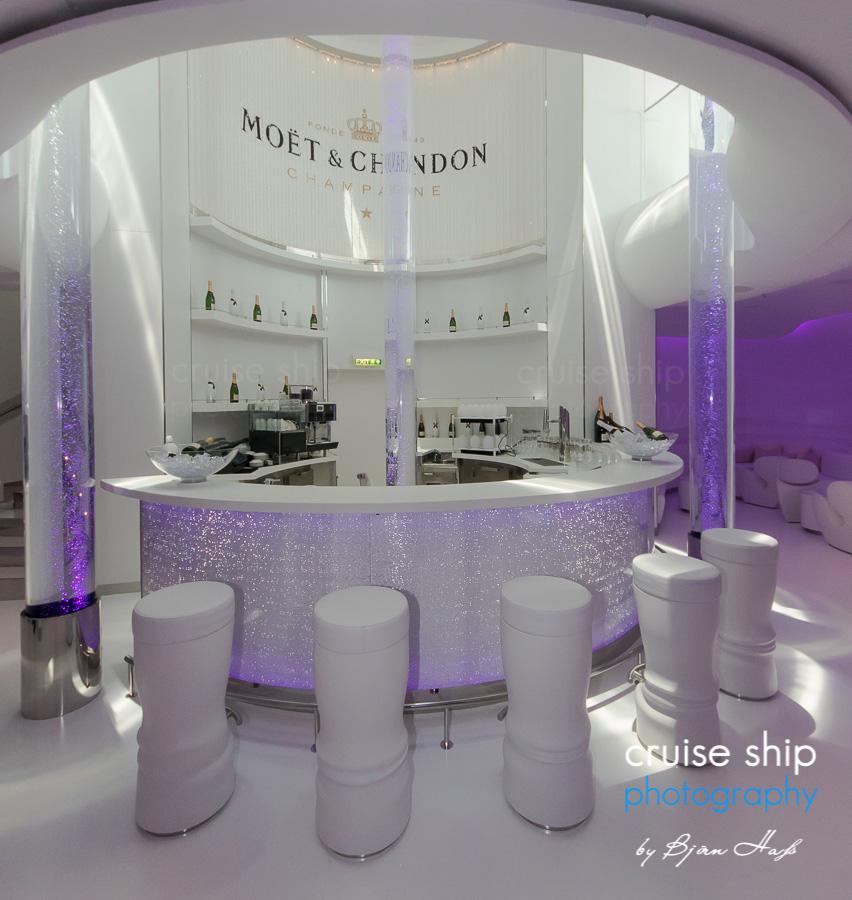 AIDAprima - Willkommen an Bord 21