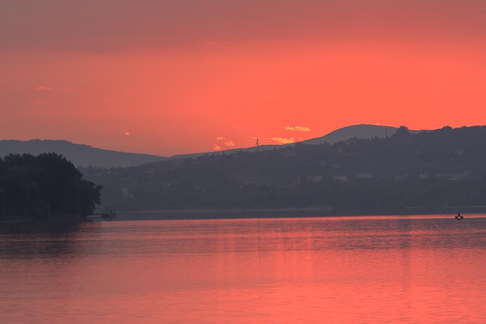 Modern und flexibel: Mit dem Flusskreuzfahrtschiff nickoVision auf der Donau 13
