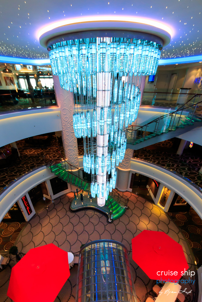 Norwegian Getaway in Warnemünde 4