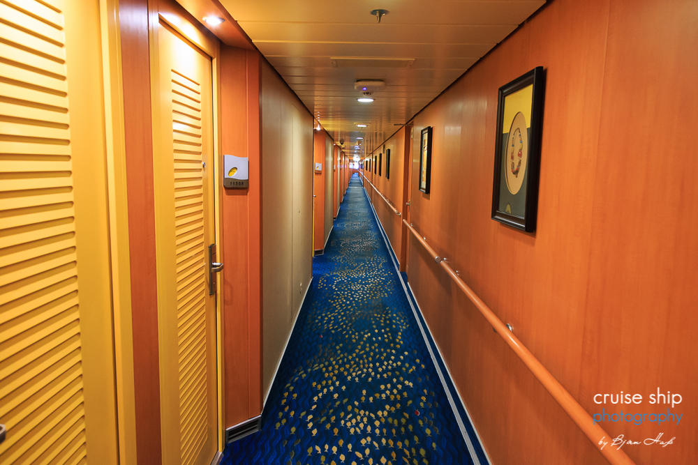 Norwegian Jade bei den Cruise Days 26