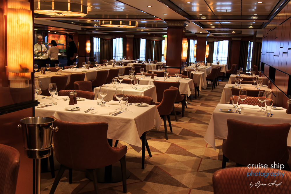 Norwegian Jade bei den Cruise Days 33