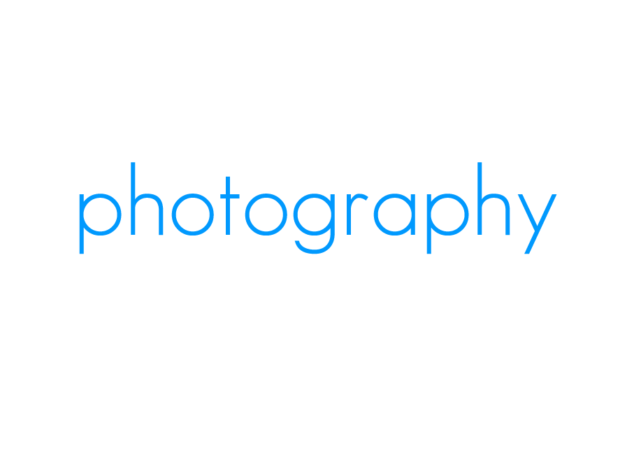 cruise-ship-photography.com