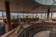 World-Explorer-Observation-Lounge