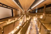 World_Explorer_Auditorium