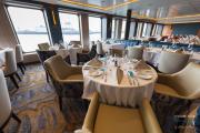 World_Explorer_Restaurant